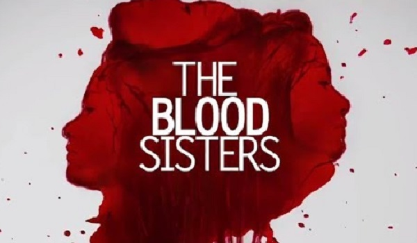 The Blood Sisters July 12, 2018 Pinoy TV