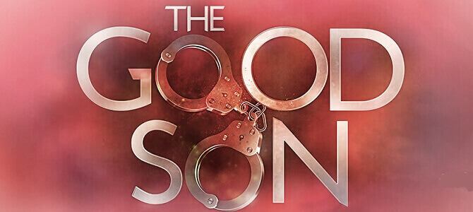 The Good Son November 11, 2020 Pinoy Channel