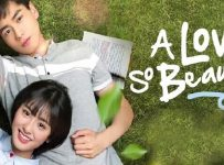 A Love So Beautiful June 8, 2018 Pinoy Tambayan