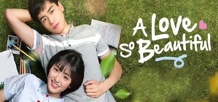 A Love So Beautiful May 30, 2018 Pinoy TV