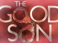 The Good Son April 9, 2021 Pinoy Channel