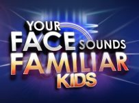 Your Face Sounds Familiar August 26, 2018 Pinoy Network