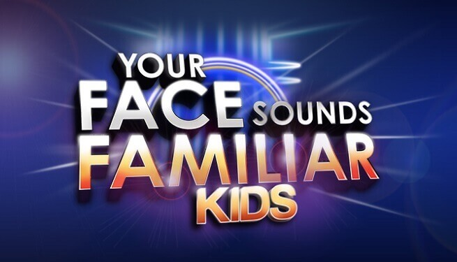 Your Face Sounds Familiar March 7, 2021 Pinoy Channel