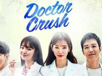 Doctor Crush July 6, 2018 Pinoy Channel