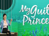 My Guitar Princess July 13, 2018 Pinoy TV