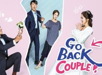 Go Back Couple July 25, 2018 Pinoy Ako