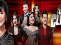 The Clash December 8, 2019 Pinoy Channel