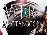 Victor Magtanggol November 13, 2018 Pinoy1tv Replay