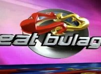 Eat Bulaga February 22, 2020 Pinoy Channel