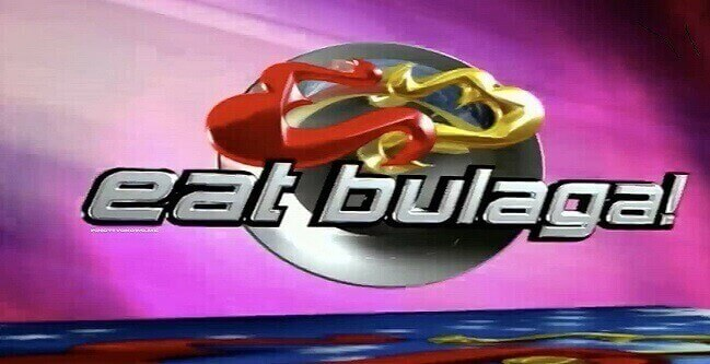Eat Bulaga February 24, 2021 Pinoy Channel