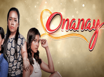 Onanay November 13, 2018 Pinoy1tv Replay