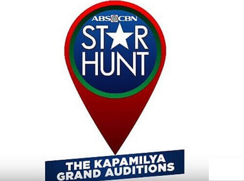 Star Hunt October 9, 2018 Pinoy Channel