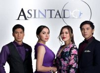Asintado April 20, 2021 Pinoy Channel
