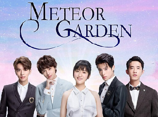 Meteor Garden October 24, 2018 Pinoy TV