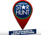 Star Hunt November 21, 2018 Pinoy Teleserye