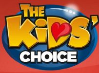 The Kids Choice November 4, 2018 Pinoy Channel