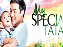 My Special Tatay March 26, 2019 Pinoy TV Show