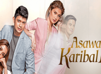 Asawa Ko, Karibal Ko November 13, 2018 Pinoy1tv Replay