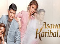 Asawa Ko, Karibal Ko January 19, 2019 Pinoy Channel TV