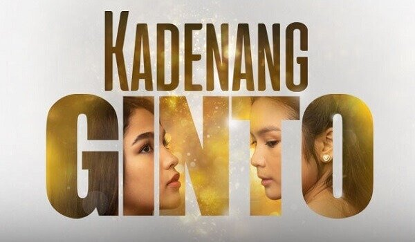 Kadenang Ginto September 5, 2019 Pinoy Network