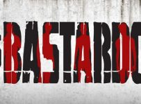Los Bastardos September 27, 2019 Pinoy HD TV