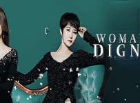 Woman of Dignity November 13, 2018 Pinoy1tv Replay