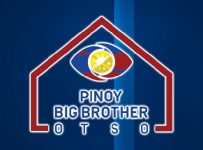 PBB Pinoy Big Brother OTSO March 19, 2019 Pinoy Teleserye