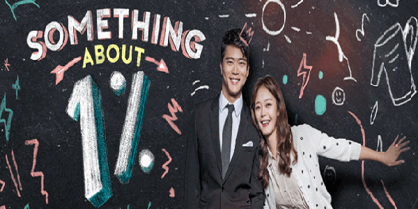 Something About 1% December 12, 2018 Pinoy Channel