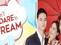 Don't Dare to Dream January 18, 2019 Pinoy Channel TV
