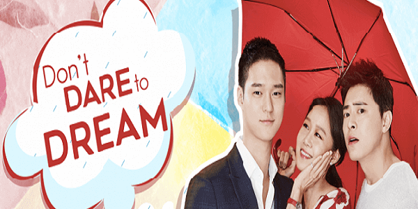 Don't Dare to Dream February 1, 2019 Pinoy Teleserye