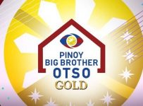 Pinoy Big Brother Gold March 22, 2019 Pinoy Teleserye