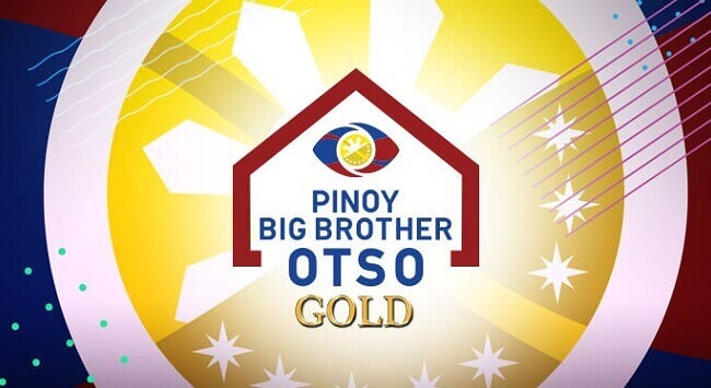 Pinoy Big Brother Gold June 14, 2019 Pinoy Network