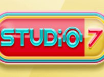 Studio 7 April 14, 2019 Pinoy Network