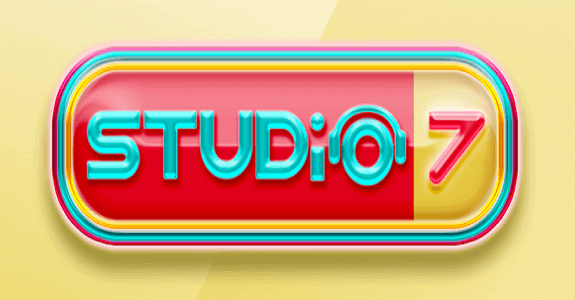 Studio 7 March 17, 2019 Pinoy Channel