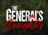 The General's Daughter July 10, 2020 Pinoy Channel