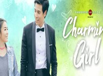Charming Girl February 22, 2019 Pinoy TV