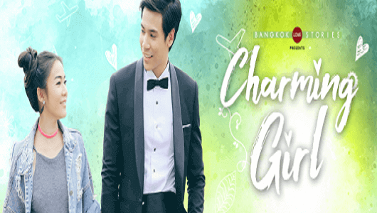 Charming Girl February 13, 2019 Pinoy Channel