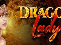 Dragon Lady April 18, 2019 Pinoy Ako