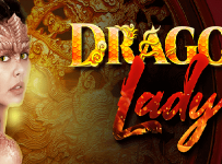 Dragon Lady July 22, 2019 Pinoy Network