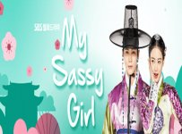 My Sassy Girl May 24, 2019 Pinoy Tambayan