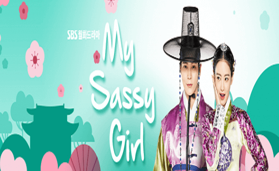 My Sassy Girl April 2, 2019 Pinoy Tambayan