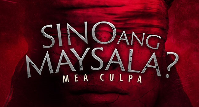 Sino Ang May Sala July 11, 2019 Pinoy TV Replay
