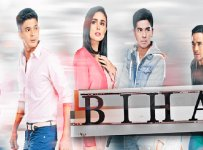Bihag August 19, 2019 Pinoy Channel TV