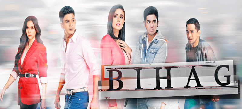 Bihag June 26, 2019 Pinoy TV Show