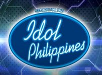 Idol Philippines June 16, 2019 Pinoy Network