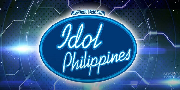 Idol Philippines July 14, 2019 Pinoy TV Replay