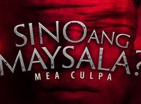 Sino Ang May Sala August 12, 2019 Pinoy Tambayan