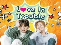 Love In Trouble May 24, 2019 Pinoy Tambayan