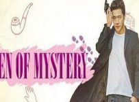 Queen of Mystery June 19, 2019 Pinoy Teleserye