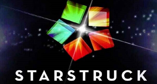 StarStruck September 1, 2019 Pinoy1TV Replay